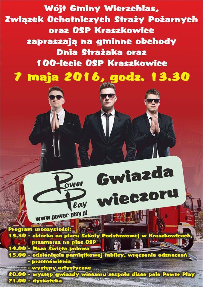 - 100_lat_osp_kraszkowice.jpg