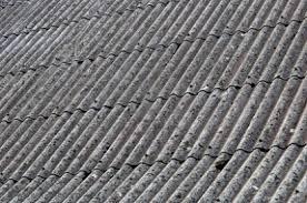 Inwentaryzacja wyrobów zawierających azbest na terenie Gminy Wierzchlas