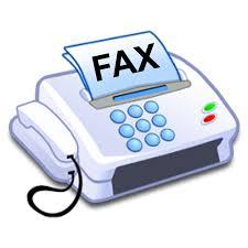 Uwaga zmiana numeru FAX Urzędu Gminy Wierzchlas