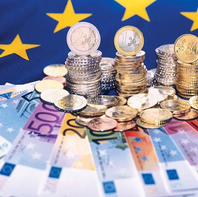 Dotacje unijne pozyskane dla stowarzyszeń