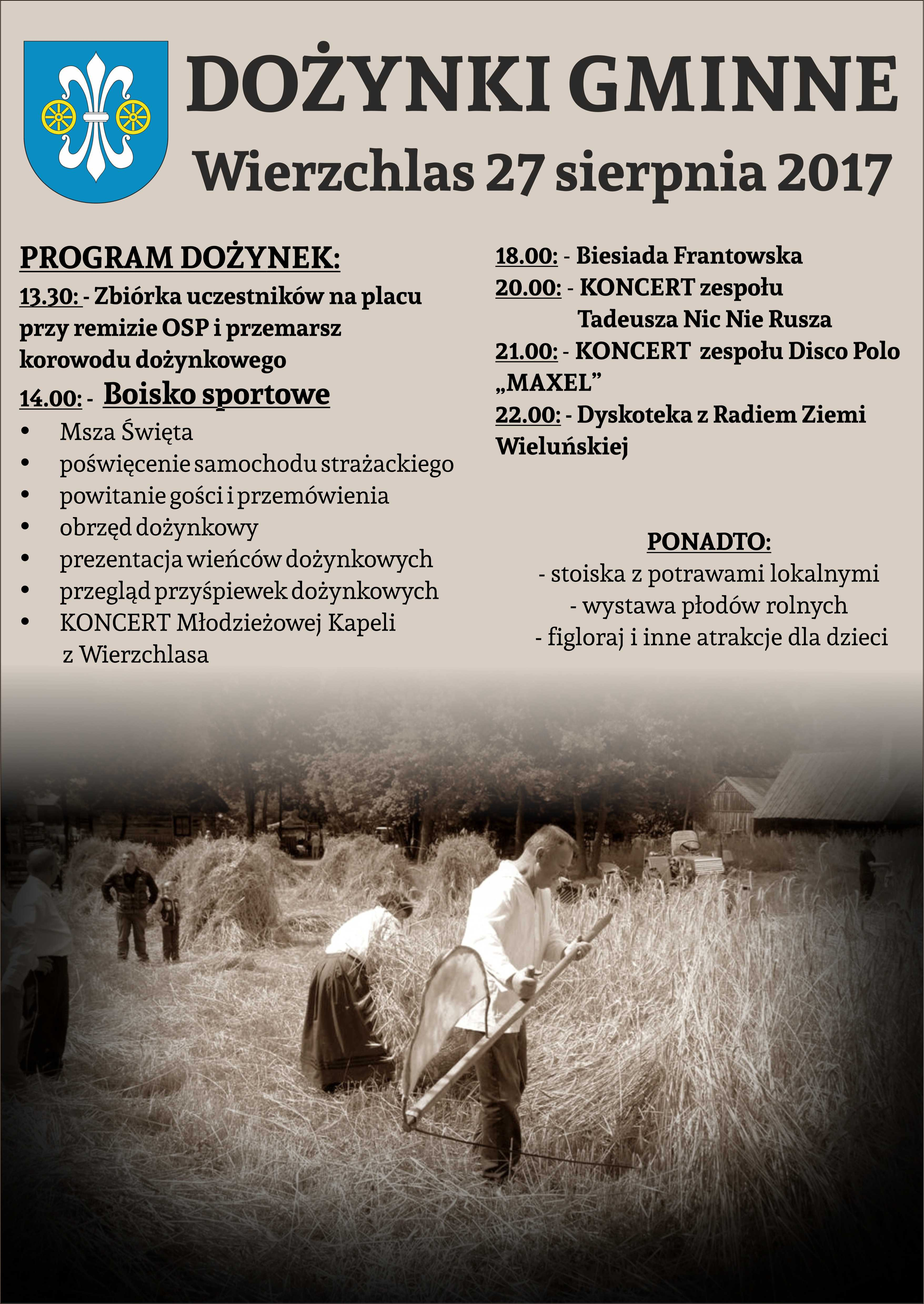 - dozynki_gminne_w_wierzchlesie_2017_r._-_plakat.jpg